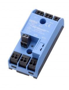 SMT8620520