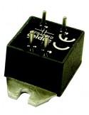miniature PCB SSR celduc