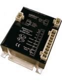 celduc relais statique inverseur moteur DC