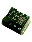 celduc relais statique triphasé AC-51