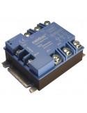 SSR triphasé celduc relais
