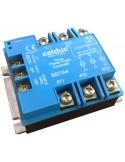celduc relais three-phase phase angle controller