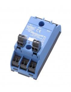 inverseur moteur AC celduc relais