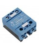 celduc relays EMC optimised