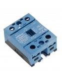 celduc relais SOB6 range