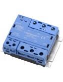 relais statiques triphasés celduc