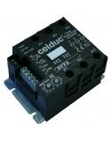 celduc relais gradateur commande analogique