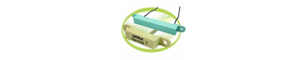 магнитен сензор Celduc